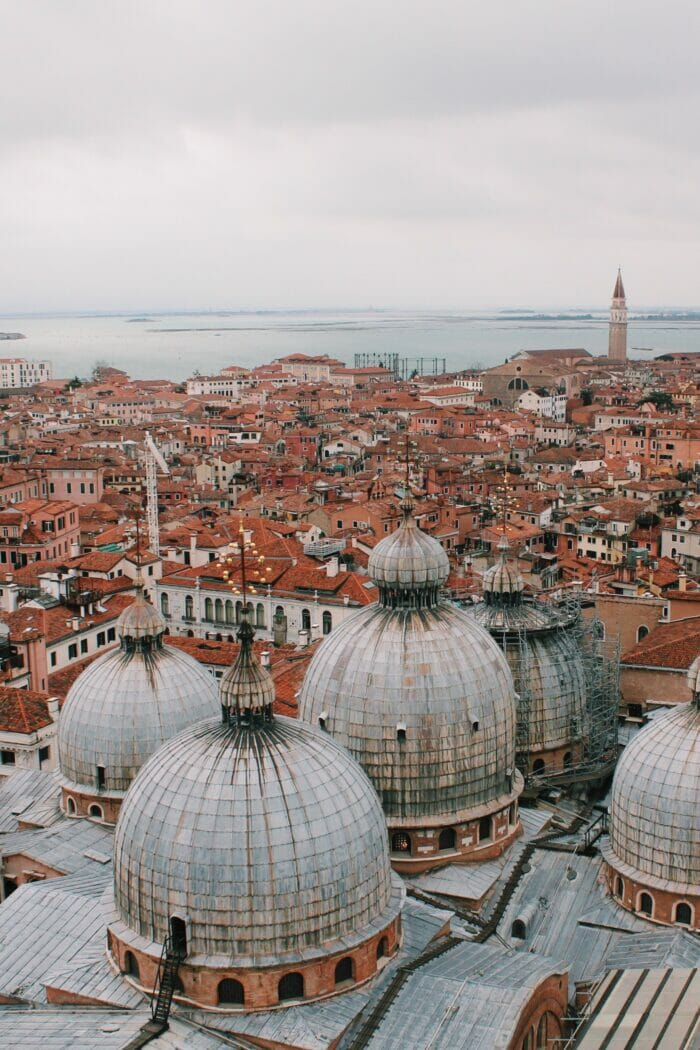 6 Essential Venice Travel Tips from a Local
