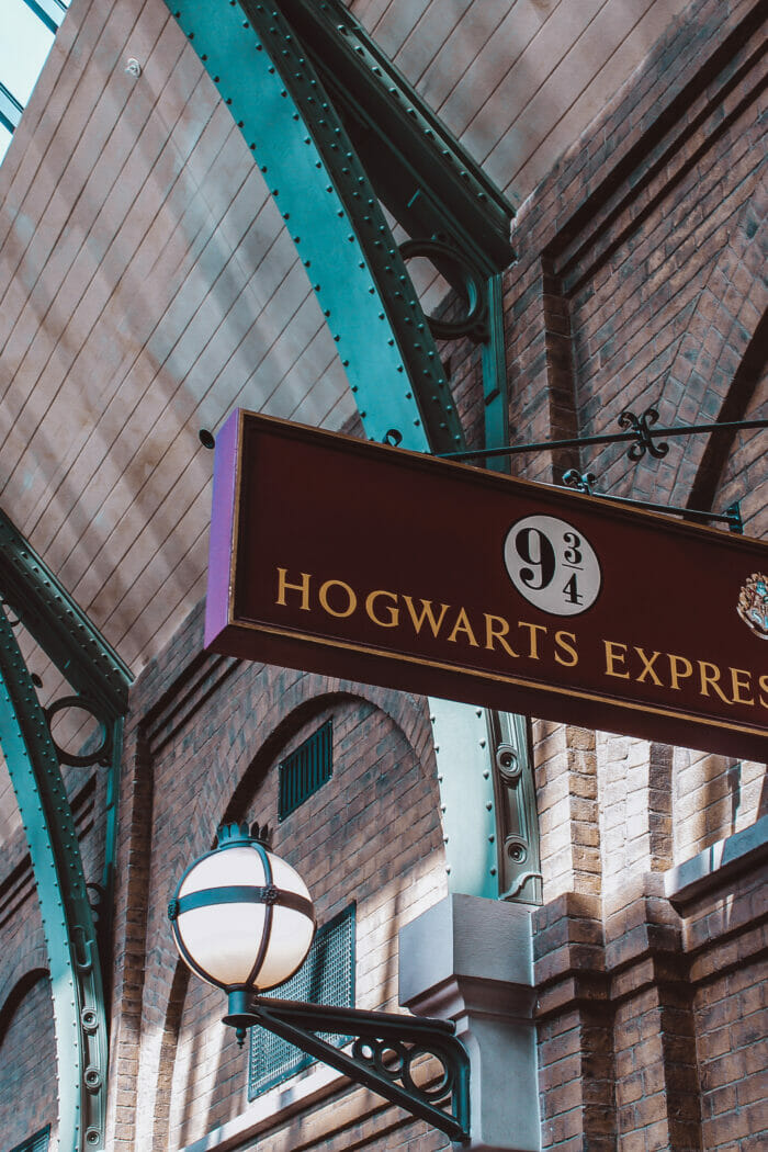 20 Tips for Visiting The Wizarding World of Harry Potter