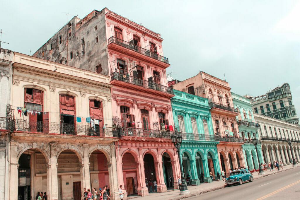 havana travel tips