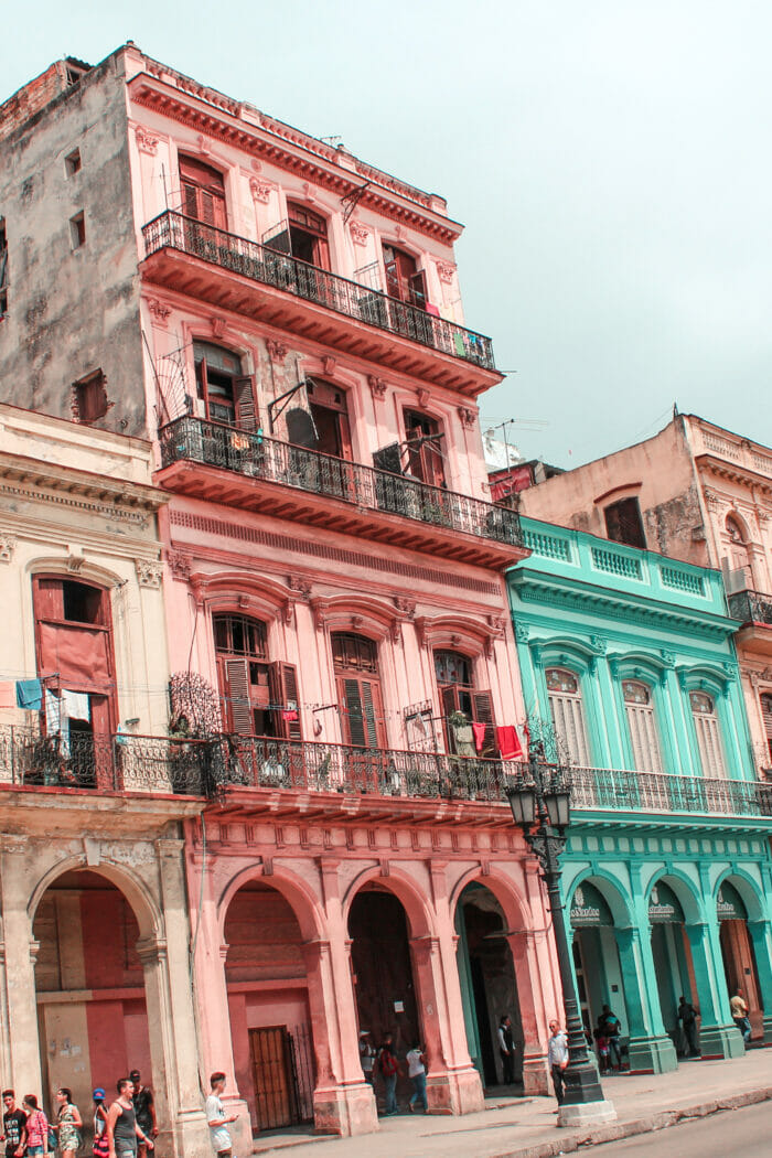 Cuba Packing List: 10 Travel Essentials to Bring