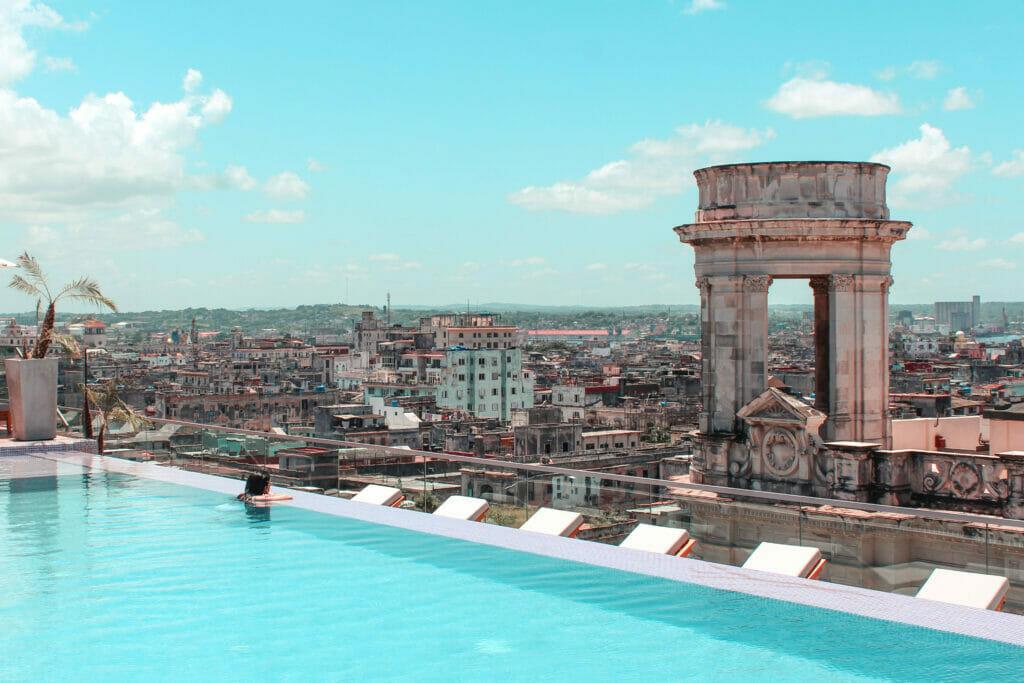 Top 10 Things to Do in Havana, Cuba