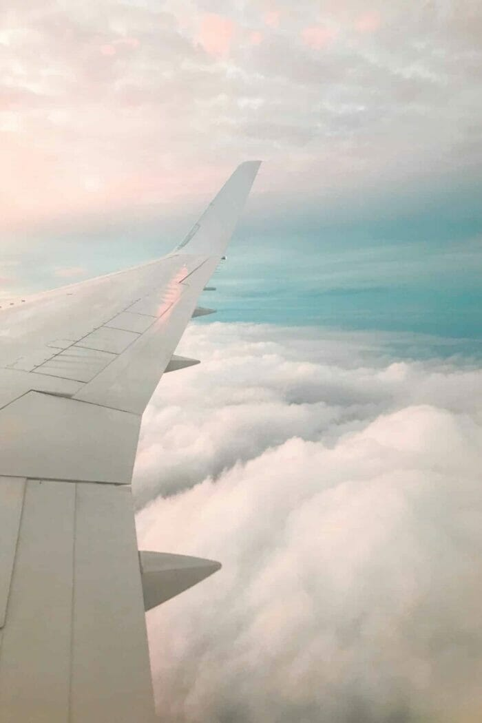 How to Book Cheap Flights with CheapOAir