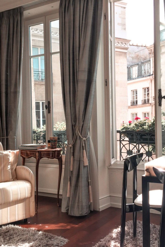 What I Miss (And Don't Miss) About Living in Paris
