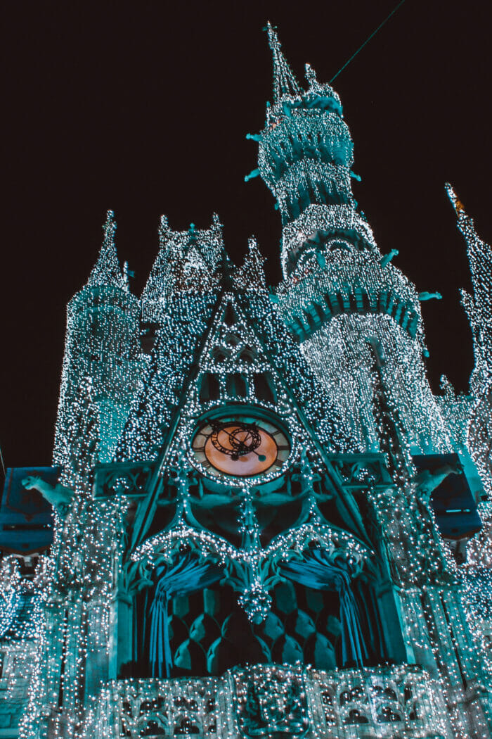 9 Disney World Mistakes to Avoid