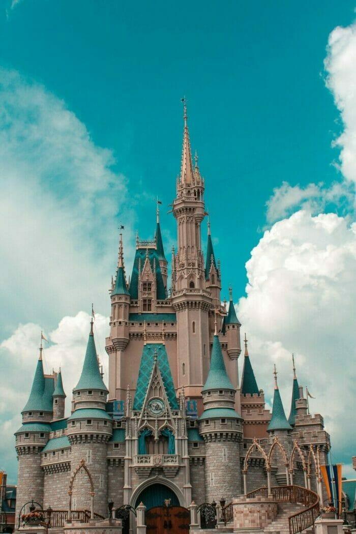 18 Walt Disney Quotes to Inspire Your Dreams