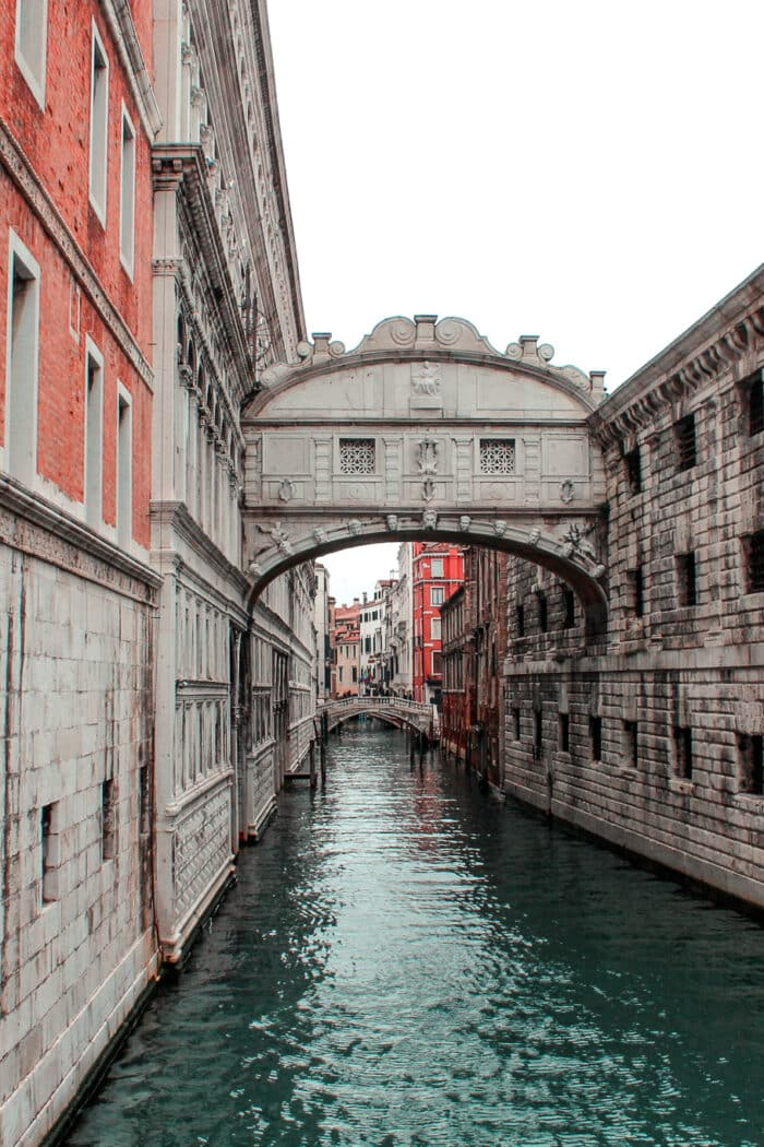 11 Amazing Things to Do in Venice, Italy