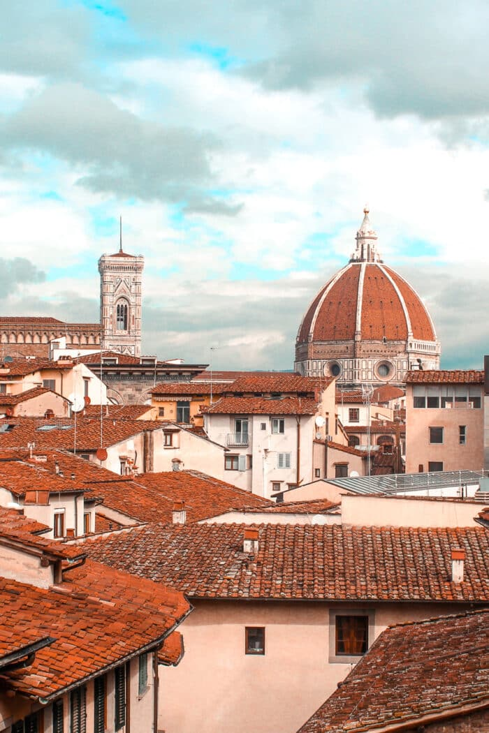 What to Pack for Italy: 10 Essential Items