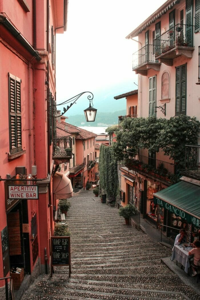 7 Best Destinations in Italy You Must Visit