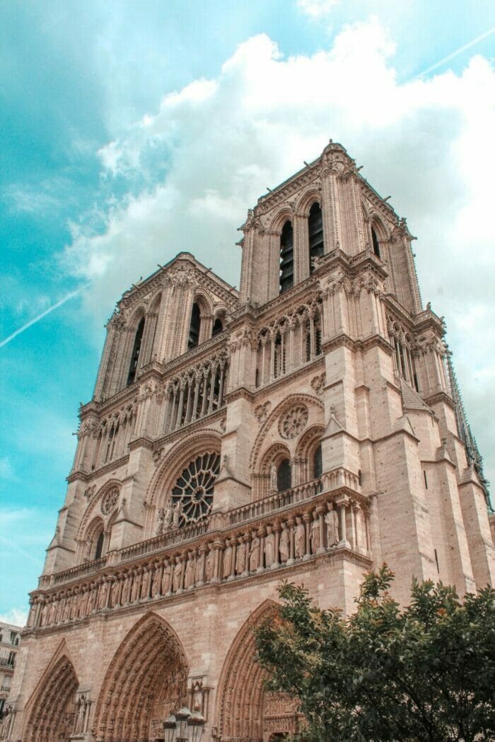 10 Mistakes to Avoid When Visiting Paris