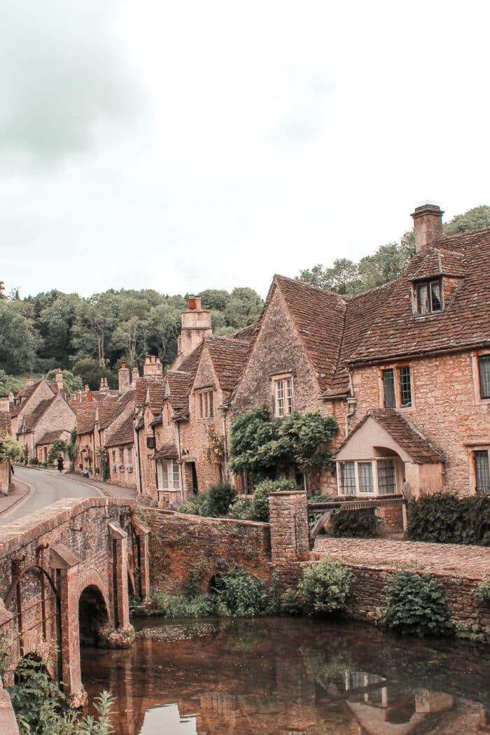 7 Best Cotswolds Villages You Need to Visit