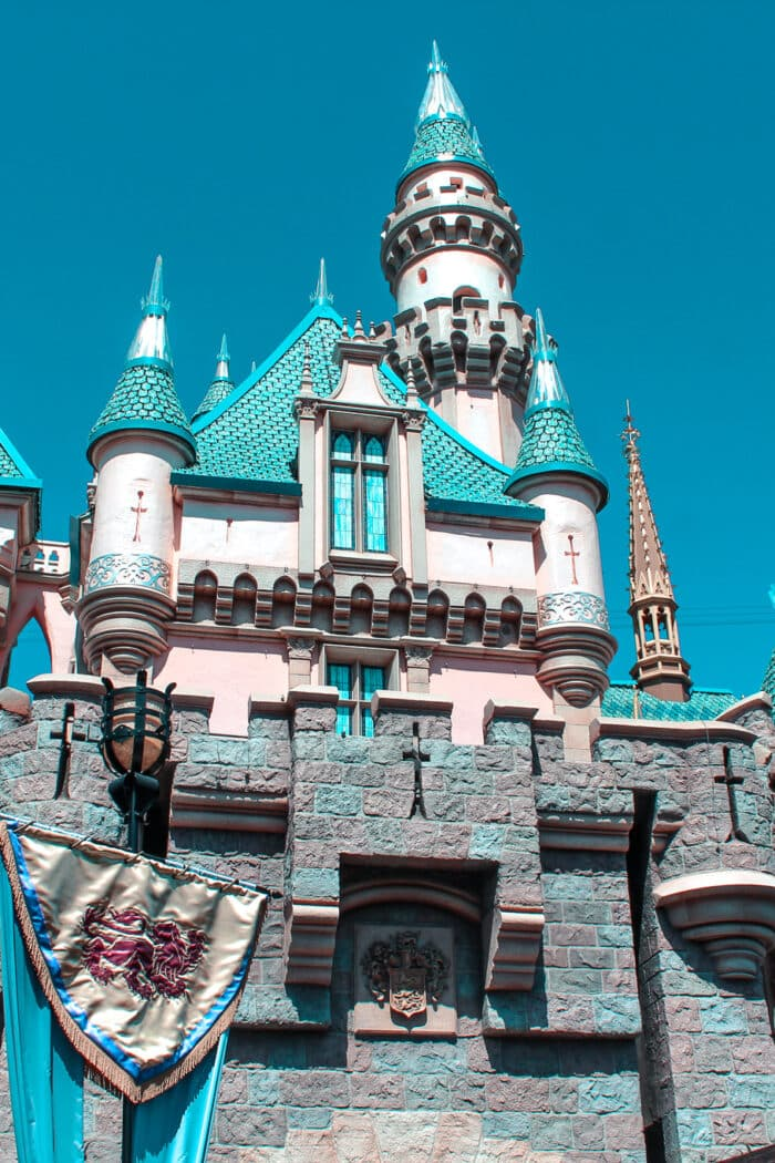 15 Disneyland Tips You Need to Know