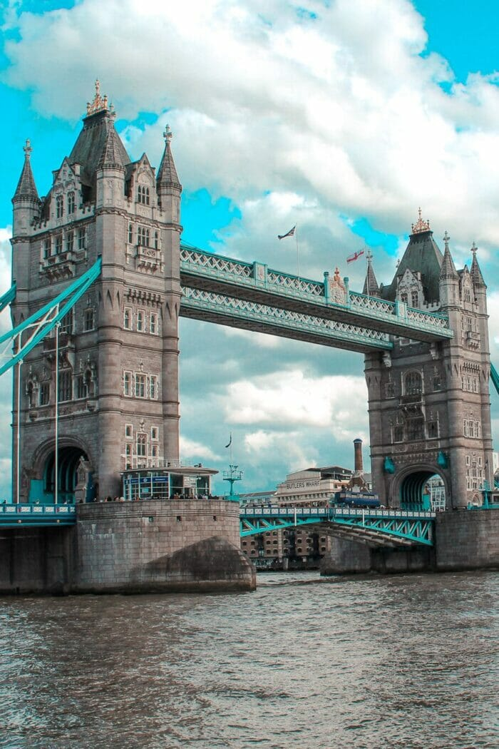 London Pass Review: Is the London Pass Worth It?
