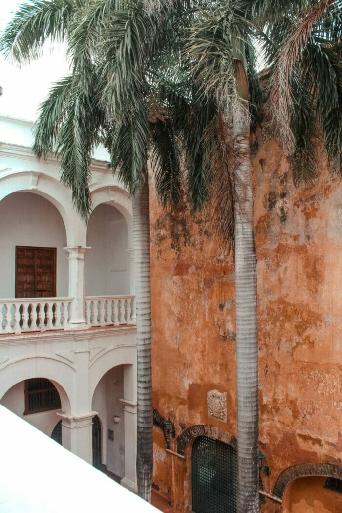 10 Amazing Things to Do in Cartagena, Colombia