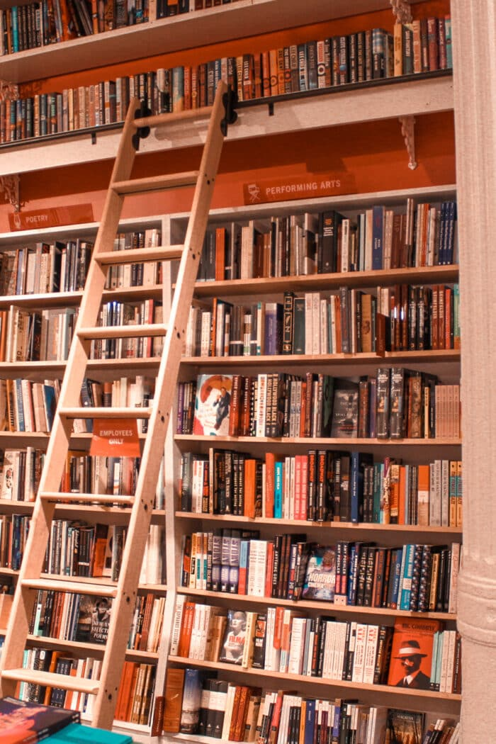 How to Read More: 9 Tips That Helped Me Read 70+ Books This Year