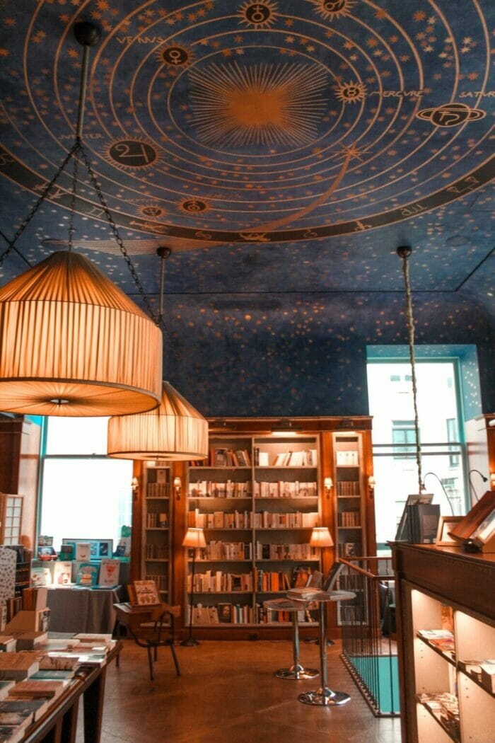 8 Best Bookstores in NYC You Need to Visit