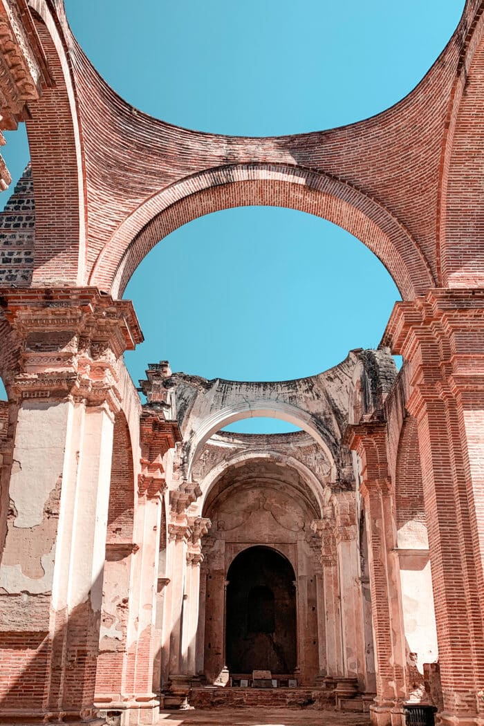 11 Awesome Things to Do in Antigua, Guatemala
