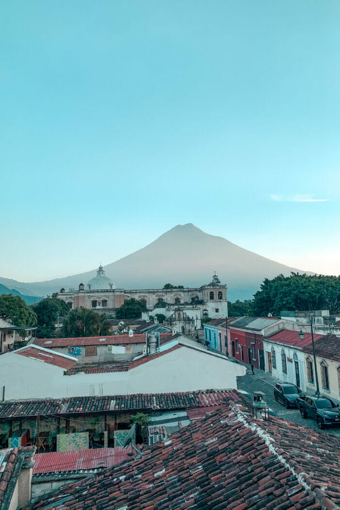 7 Reasons to Learn Spanish in Guatemala