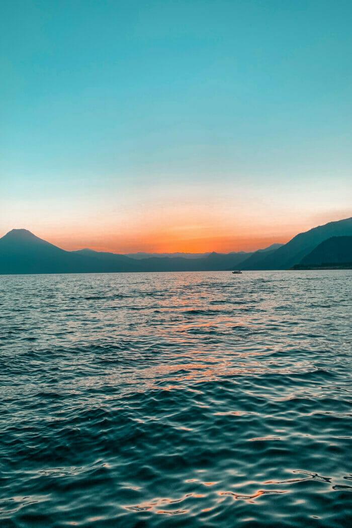 The Complete Guide to Lake Atitlan, Guatemala