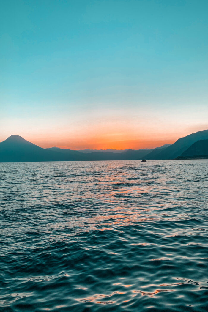 The Complete Guide to Lake Atitlan, Guatemala