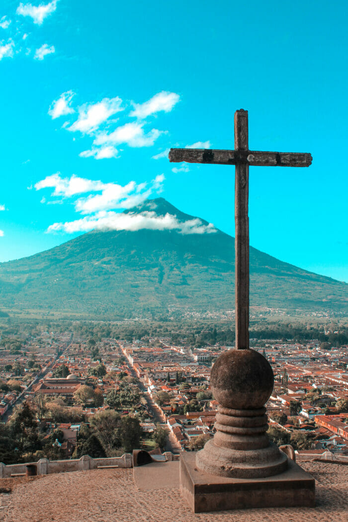 40 Essential Guatemala Travel Tips