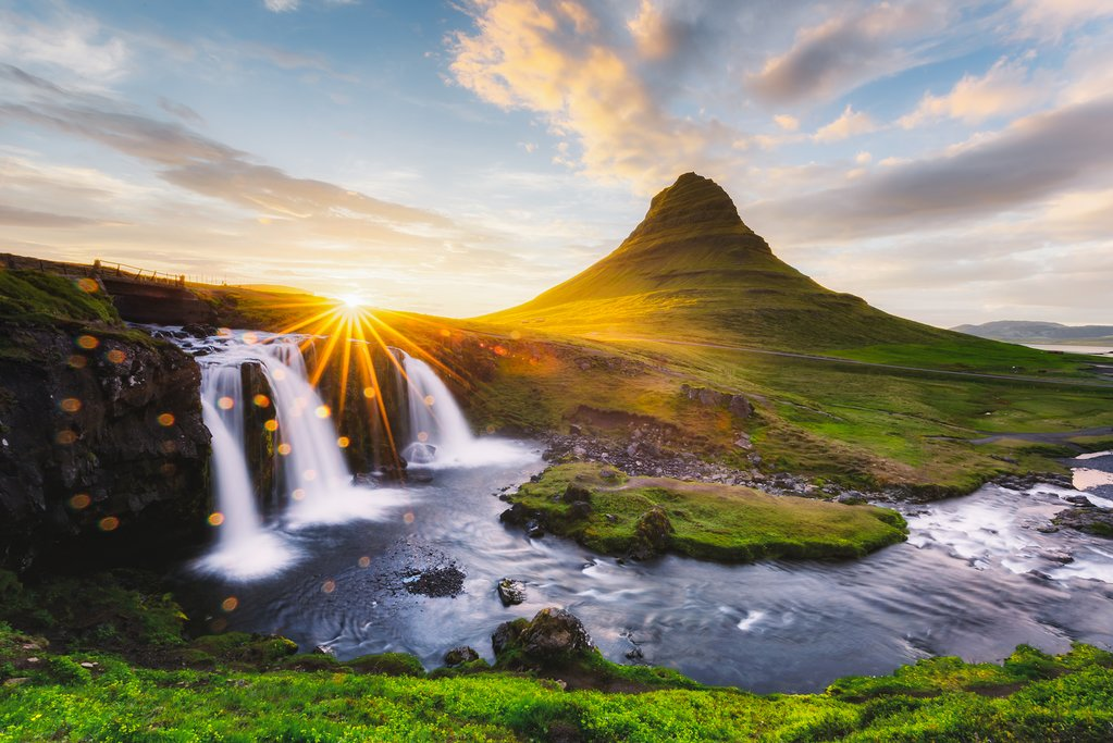 Countries Allowing Vaccinated Travelers Iceland
