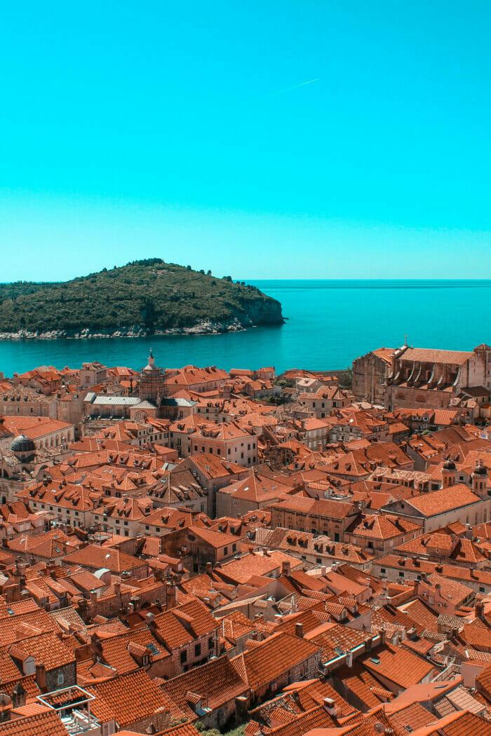 Top 15 Best Things to Do in Dubrovnik, Croatia