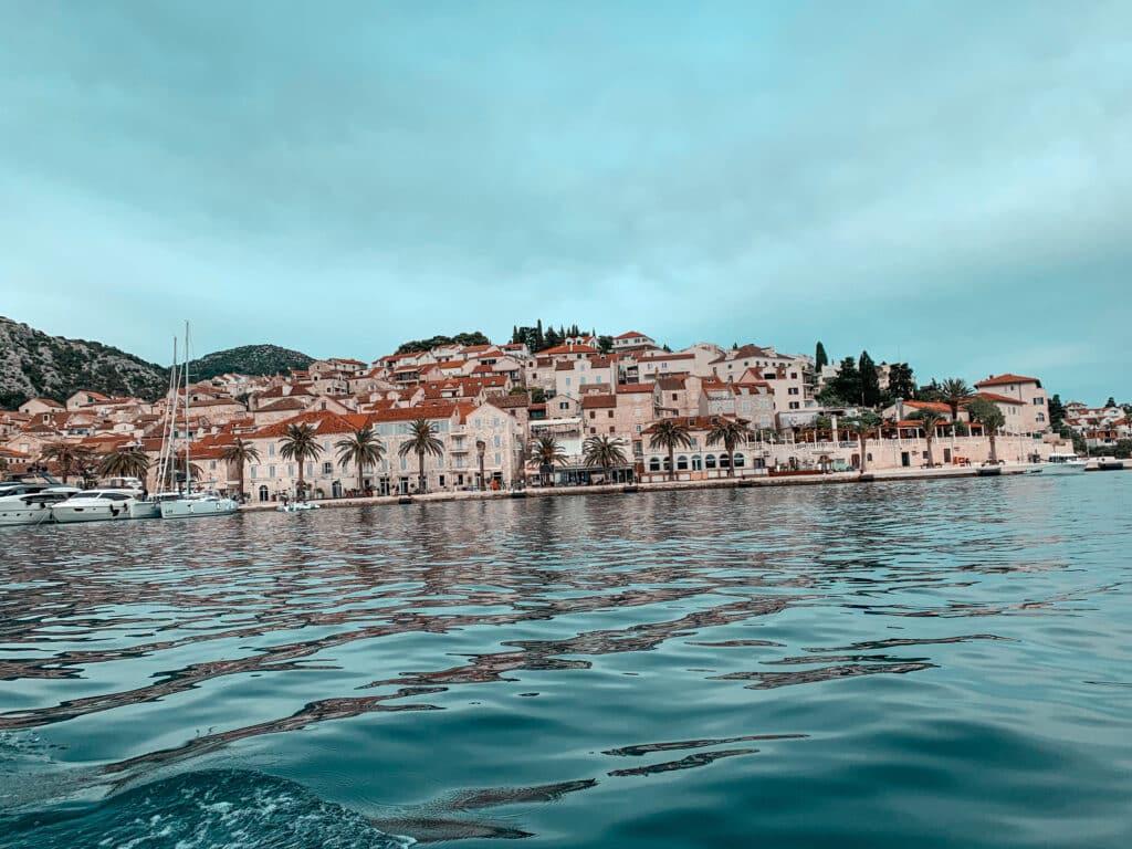 Reasons to Visit Croatia