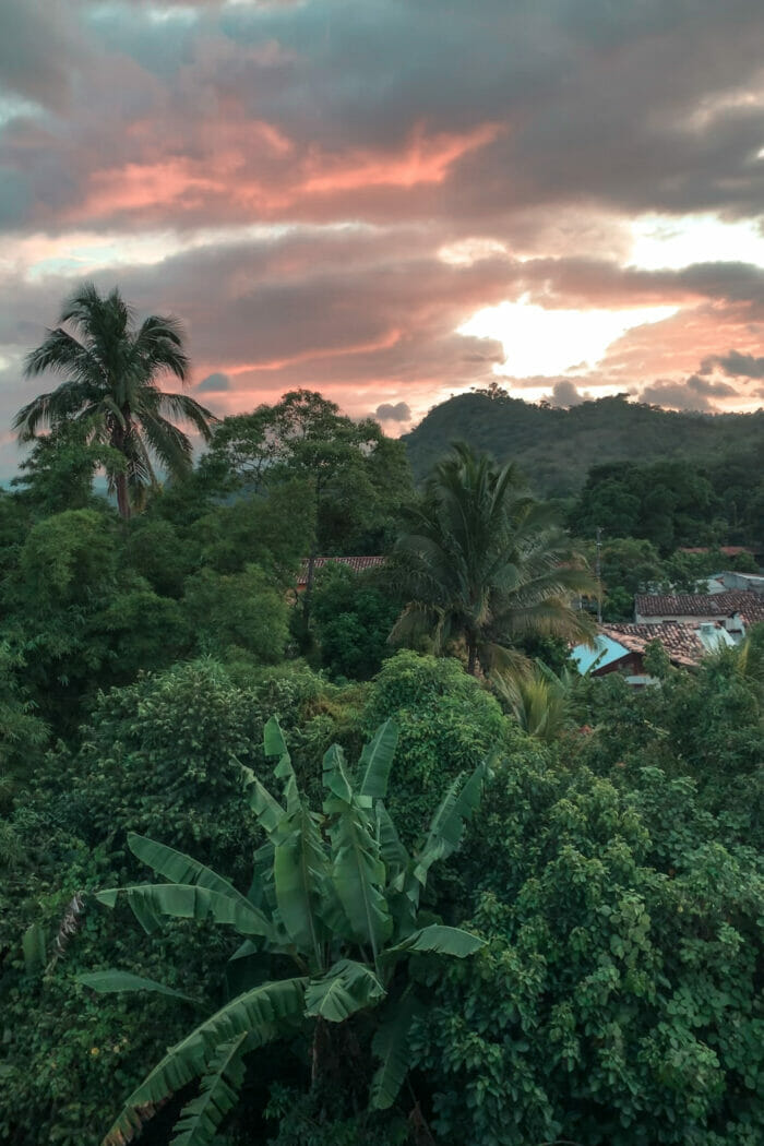 Ultimate Guide to Copan, Honduras