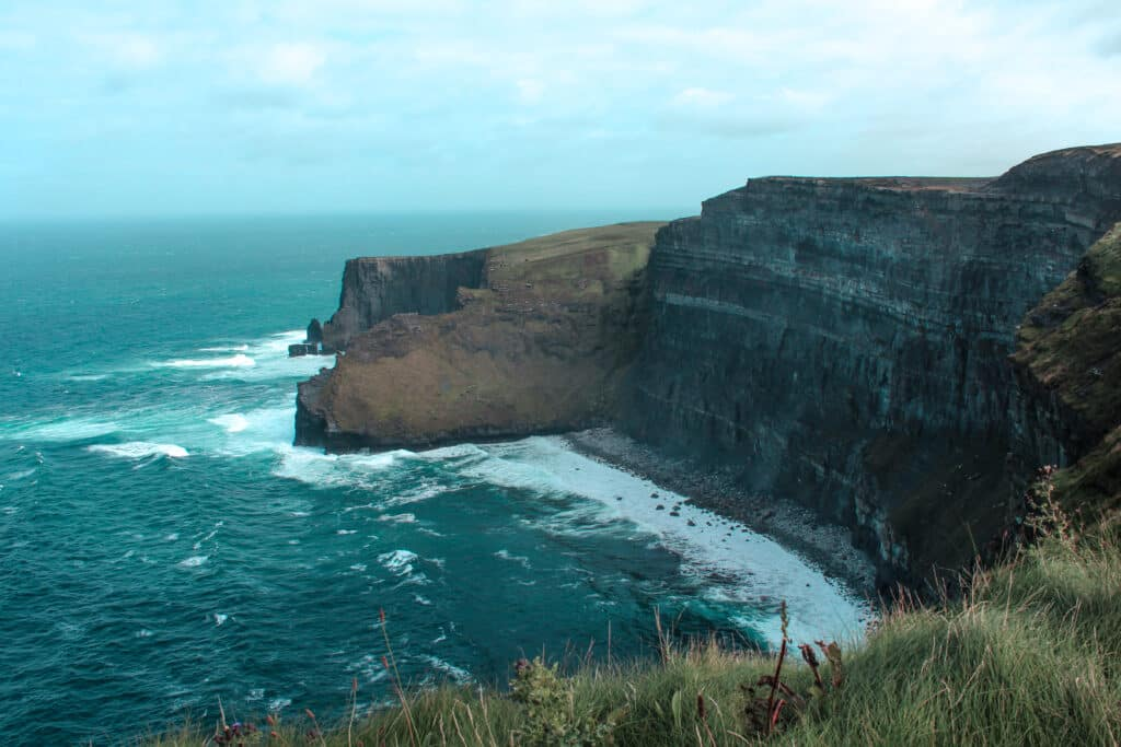 Best Places to Go in Ireland